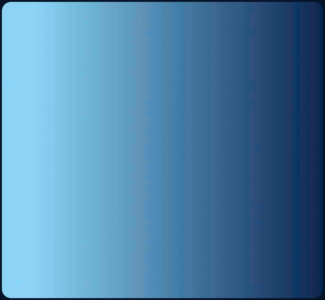 Fonds d 39 cran bleus papiers peints cr ation de sites - Bleu gris clair ...
